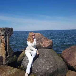 JelenaPavlova328 avatar