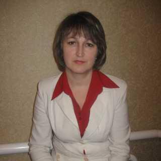 ValentinaPadalica avatar