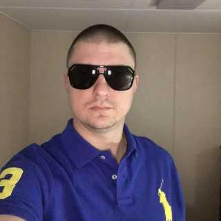 AleksandrsPotapenko avatar