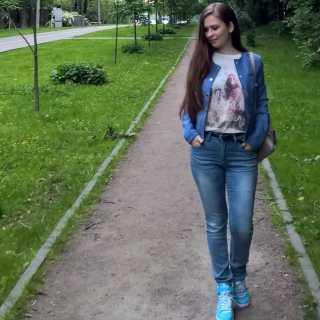 ElenaKozylkova avatar