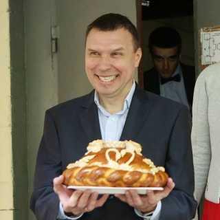 IgorVyazhansky avatar