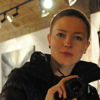 YankaBondareva avatar