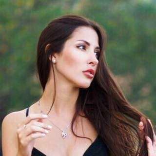 IrinaNikodimenko avatar