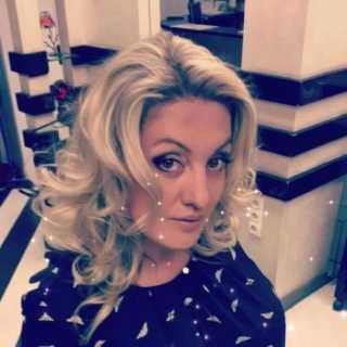 ElenaRyabtseva avatar