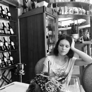 OlgaAlekhina avatar