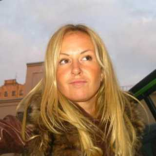 TolinaKorolkova avatar