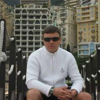 DenisVoloskov avatar