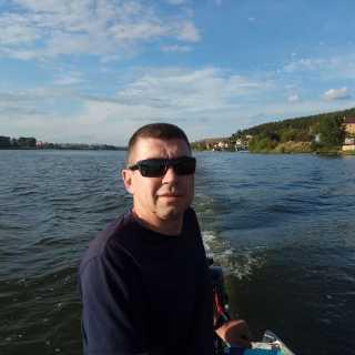 AleksandrGusev_d33f0 avatar