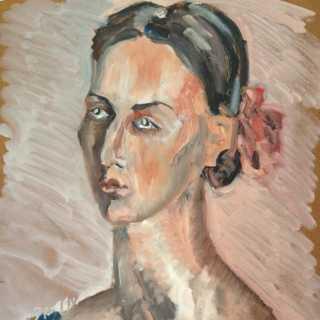 AnastasiaKarikh avatar