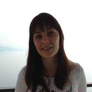 TanyaTkalenko avatar