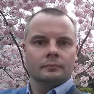 AndreyShishov avatar