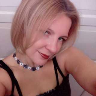JulkaShem avatar