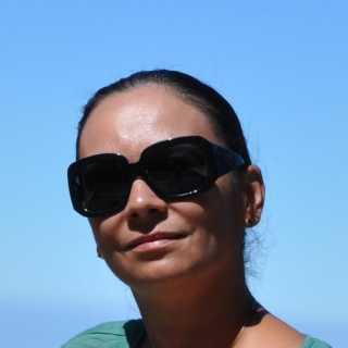 NadezdaUvarova avatar