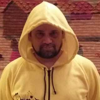 MaksimPanin avatar