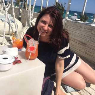 ViktoriyaBelyakova avatar