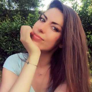 JaneStartseva avatar