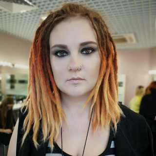 YanaKuznecova avatar