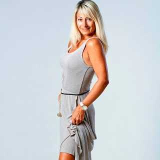 MarinaAleskovska avatar