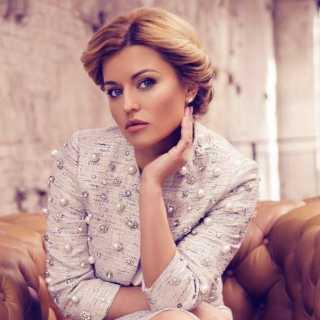 MarinaYushvaeva avatar