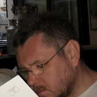 FricisAlksnis avatar