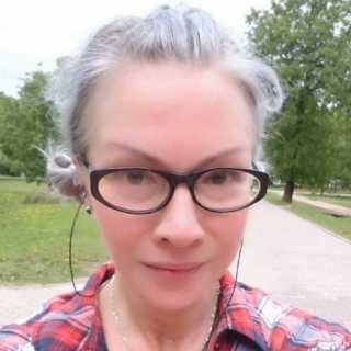 KaterinaSavelieva avatar