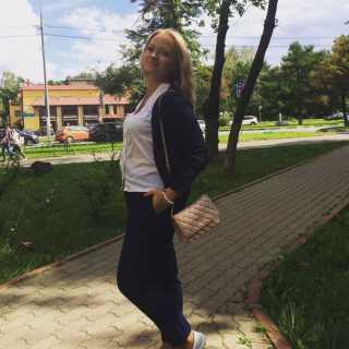 NatalyaNosova_012e6 avatar