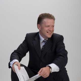DzintarsPutnis avatar