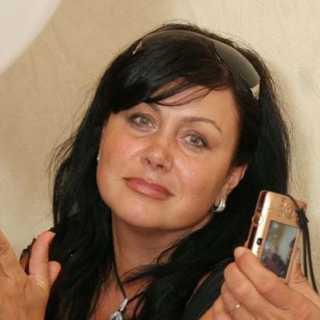 IrinaKarina avatar