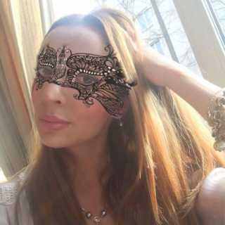 MariyaSidorenko avatar