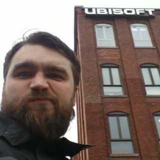 DenisMuravev avatar