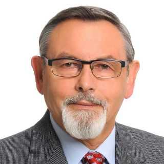 GennadiyBakalyar avatar