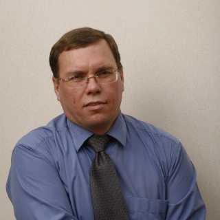 DmitrySuetin avatar
