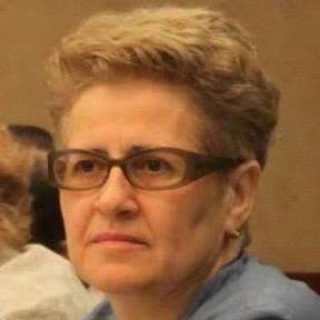 NanaNazarova avatar