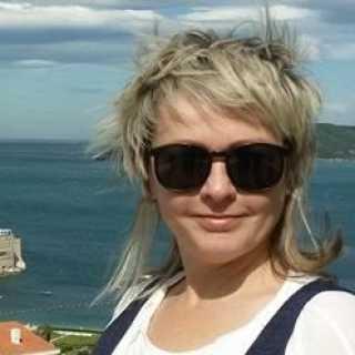 ElenaStepanova_d99b0 avatar