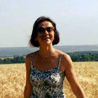 NataliaValyaeva avatar