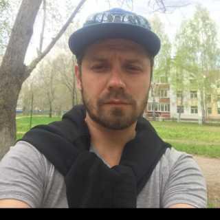 AlexShur avatar