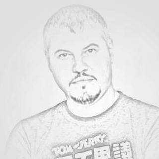 DmitriyTemeshov avatar