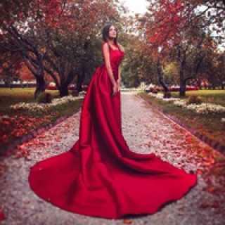 lelya2303 avatar
