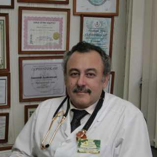 AleksandrSemeniy avatar