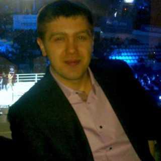 StanislavSekatskiy avatar