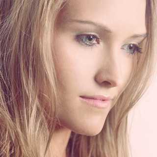 Markin_lena avatar