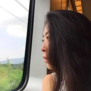 TatianaTsay avatar