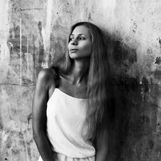 NataliaKononenko avatar