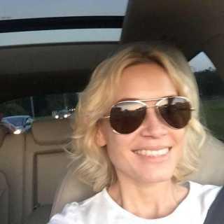 YuliaDar avatar