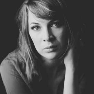 MargaritaRebrova avatar