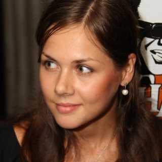 NadiaSpivak avatar