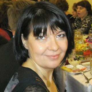 ElenaMikhaylova_5ffaa avatar