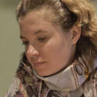 OlgaZorina_c52f4 avatar
