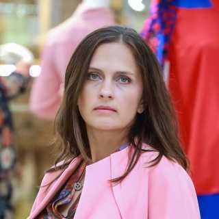 NataliaNikolaeva_94b5a avatar