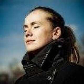 TatianaSorokina_642de avatar
